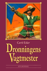 Dronningens vagtmester