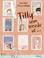 Tilly som troede at ...