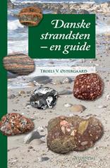 Danske strandsten