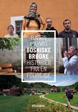 Bosniske Brødre