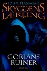 Gorlans ruiner - Skyggens lærling 1