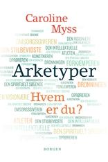 Arketyper