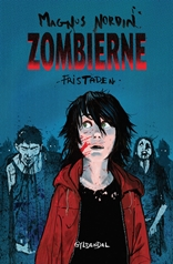 Zombierne 3 - Fristaden