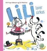 Lili laver cirkus