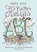 Hellas ABC