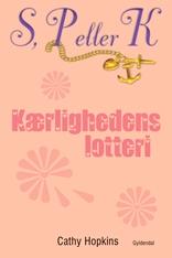 S, P eller K 7 - Kærlighedens lotteri
