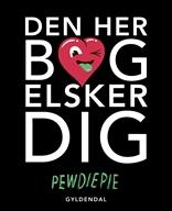 Den her bog elsker dig