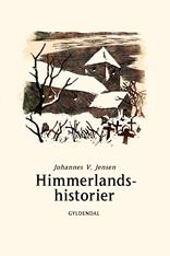 Himmerlandshistorier