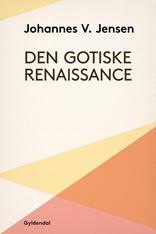 Den gotiske Renaissance