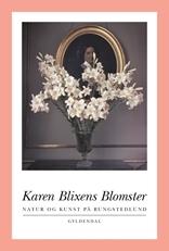 Karen Blixens Blomster