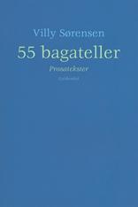 55 bagateller