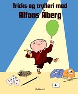 Tricks og trylleri med Alfons