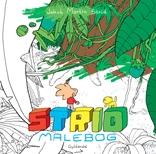 Strid Malebog