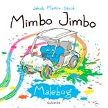 Mimbo Jimbo Malebog