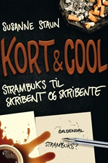 Kort & Cool