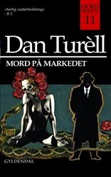 Mord på markedet
