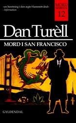 Mord i San Francisco