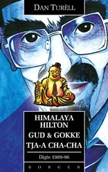 Himalaya Hilton Gud & Gokke Tja-a Cha-Cha