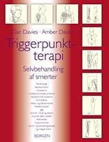 Triggerpunkt-terapi