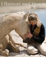 I harmoni med hesten