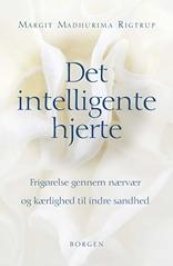 Det intelligente hjerte