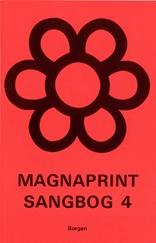 Magnaprint sangbog 4