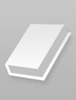 L&H Kemisk Ordbog Dan-Eng, WebWords-PC
