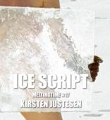 Ice Script