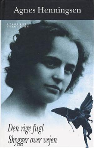 Agnes Henningsen