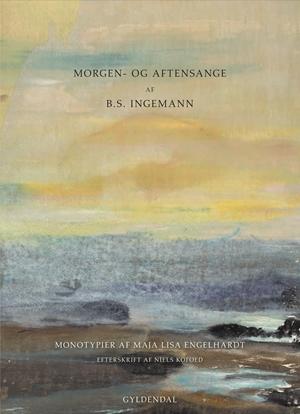 maja lisa engelhardt biografi
