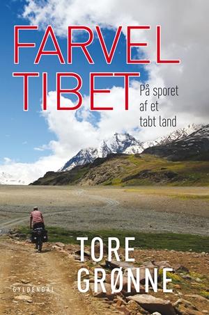 Image result for farvel tibet tore grønne