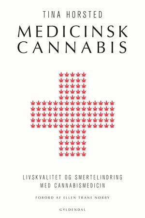 0f7aab5a Medicinsk cannabis - Andet