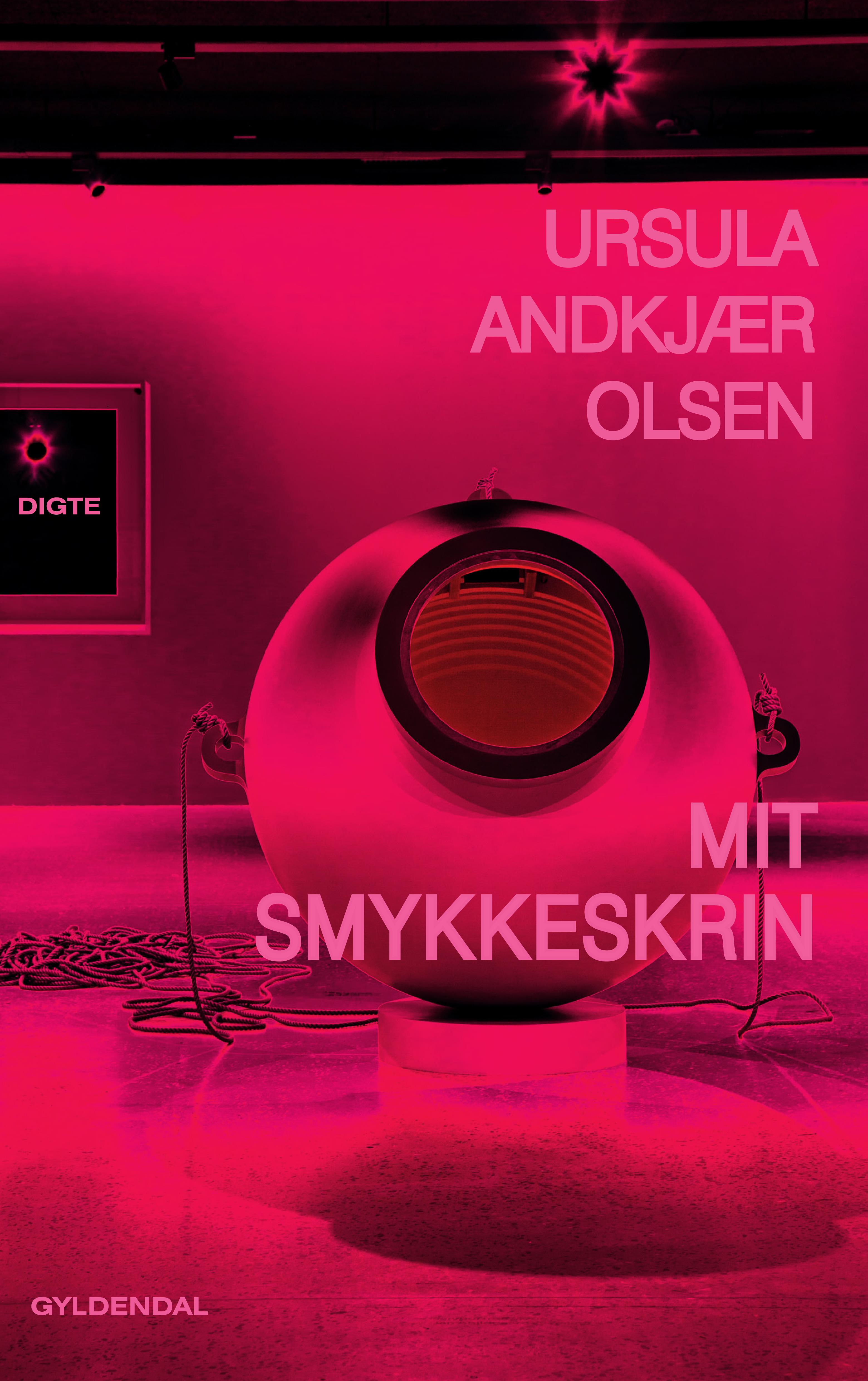 http://multimediaserver.gyldendal.dk/Gyldendal/CoverFace/WH_Original/8702281354.jpg