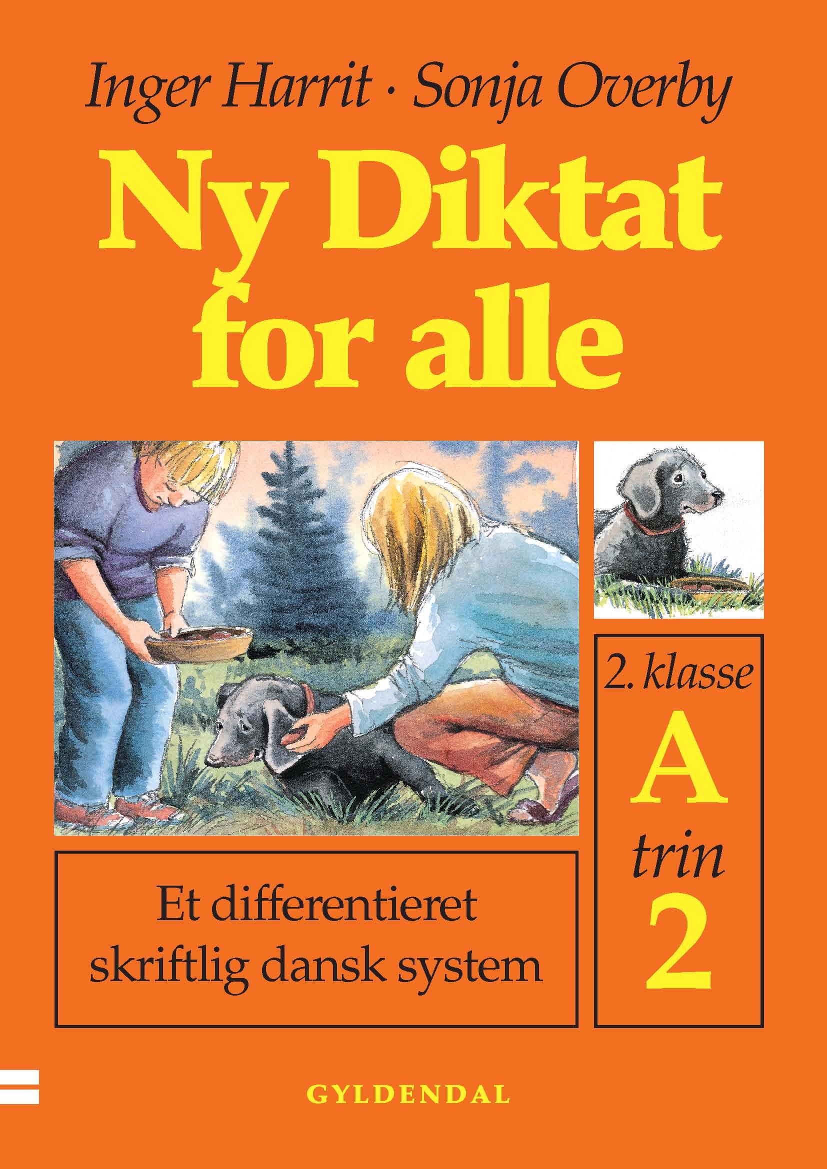 ordsprog på dansk nøgne husmødre