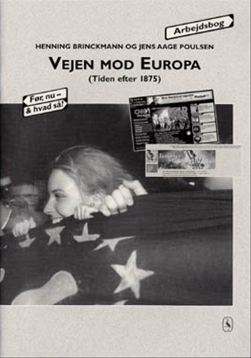 vejen mod europa