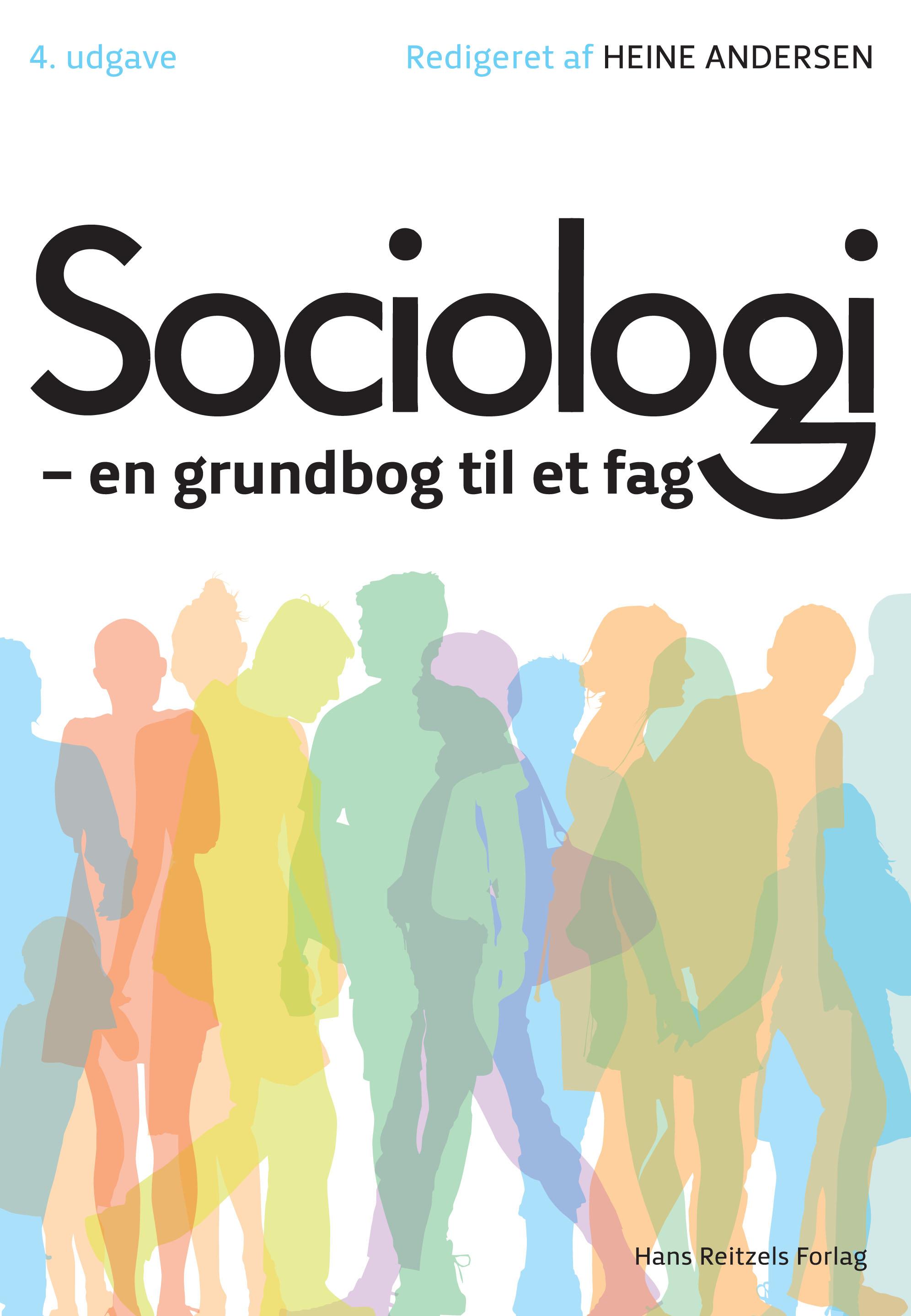 Sociologi