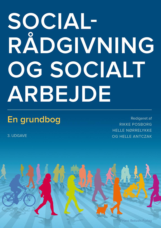 socialpædagogik en grundbog pdf