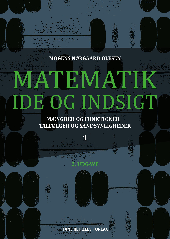 matematik ide og indsigt pdf