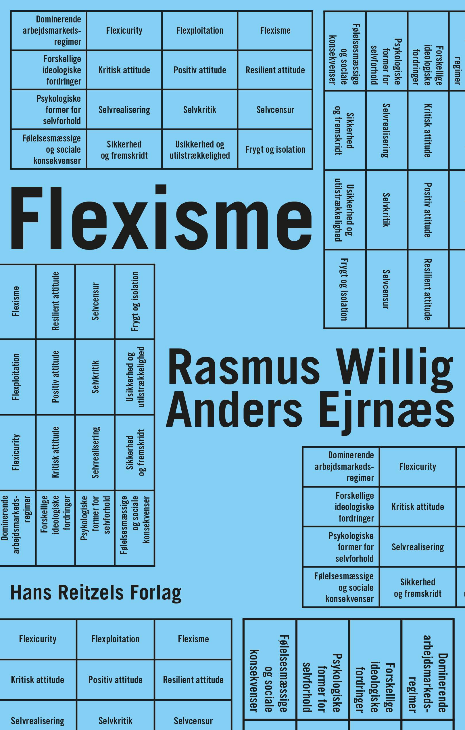 nok Socialt arbejde | Metode - Teori & praksis | Hans Reitzels Forlag GI36