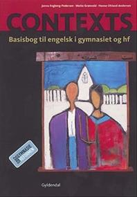 engelsk bog 5 klasse