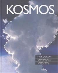 KOSMOS - FYSIK OG KEMI