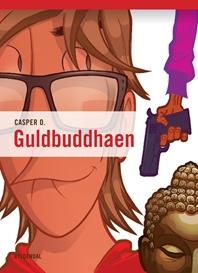 Guldbuddhaen