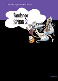 Fandango Sprog 2