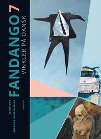 Fandango 7
