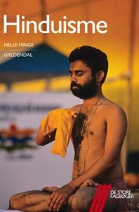 Hinduisme