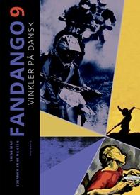 Fandango 9