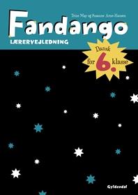 Fandango 6. Lærervejledning
