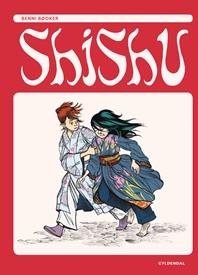 Shishu