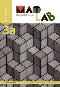 MATLAB 3a - Matematiklaboratoriet