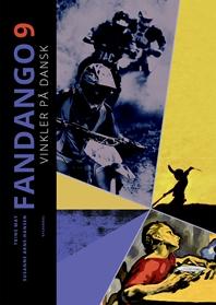 Fandango 9. Lærervejledning